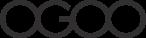 OGOO Logo